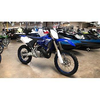 2020 Yamaha YZ250 for sale 200769916