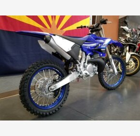 2020 Yamaha YZ250 for sale 200771473