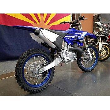 2020 Yamaha YZ250 for sale 200771473