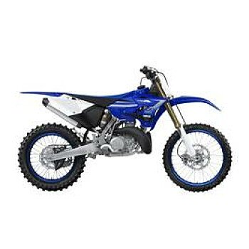 2020 Yamaha YZ250 for sale 200772729