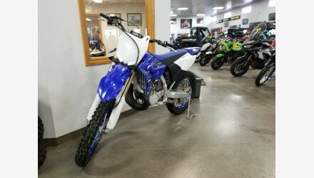 2020 Yamaha YZ250 for sale 200785183