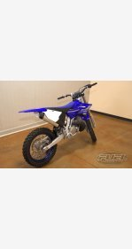 2020 Yamaha YZ250 for sale 200795263