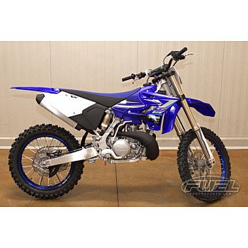 2020 Yamaha YZ250 for sale 200795263