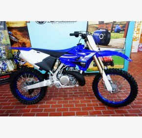 2020 Yamaha YZ250 for sale 200806754