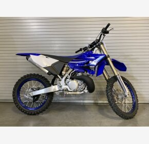 2020 Yamaha YZ250 for sale 200809200