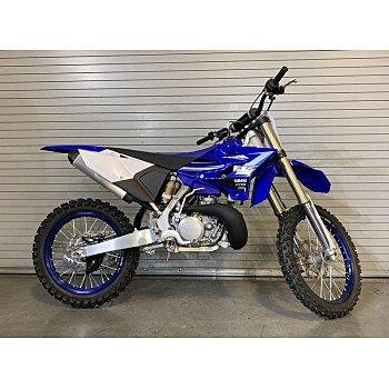 2020 Yamaha YZ250 for sale 200809200