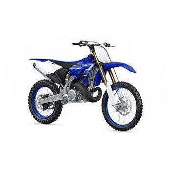 2020 Yamaha YZ250 for sale 200809546