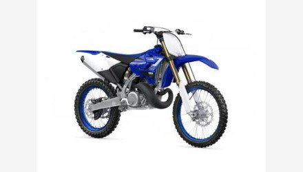 2020 Yamaha YZ250 for sale 200809546