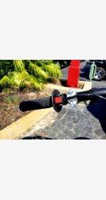 2020 Yamaha YZ250 for sale 200820710