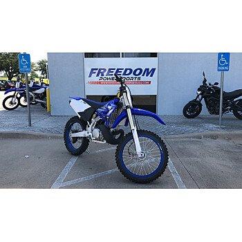 2020 Yamaha YZ250 for sale 200829100
