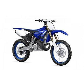2020 Yamaha YZ250 for sale 200847961