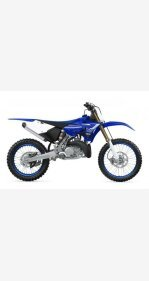 2020 Yamaha YZ250 for sale 200847961