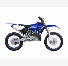 2020 Yamaha YZ250 for sale 200862102