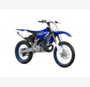 2020 Yamaha YZ250 for sale 200876720