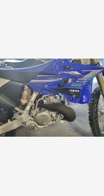 2020 Yamaha YZ250 for sale 200891616