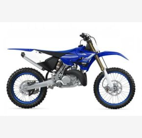2020 Yamaha YZ250 for sale 200922805