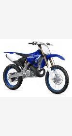 2020 Yamaha YZ250 for sale 200930318