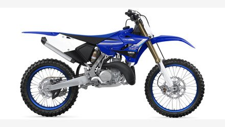 2020 Yamaha YZ250 for sale 200966124