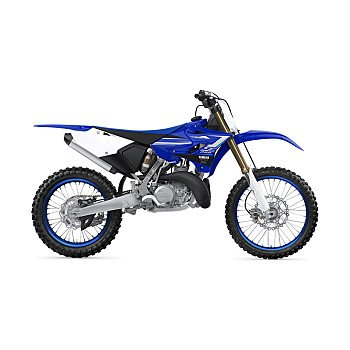 2020 Yamaha YZ250 for sale 200966742