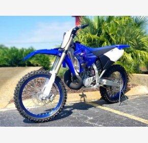 2020 Yamaha YZ250 for sale 200971396