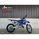 2020 Yamaha YZ250 for sale 201035954
