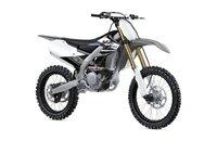 2020 Yamaha YZ250F for sale 200819241