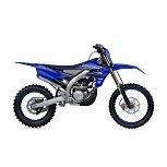 2020 Yamaha YZ250F X for sale 200957018