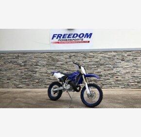 2020 Yamaha YZ250X for sale 200775177