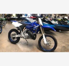 2020 Yamaha YZ250X for sale 200775455