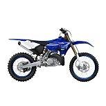 2020 Yamaha YZ250X for sale 200806745