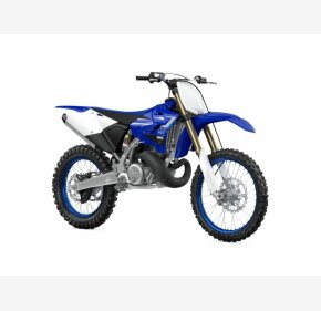 2020 Yamaha YZ250X for sale 200876724