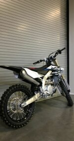 2020 Yamaha YZ450F for sale 200789764