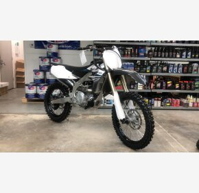 2020 Yamaha YZ450F for sale 200828354
