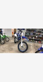 2020 Yamaha YZ450F for sale 200828357
