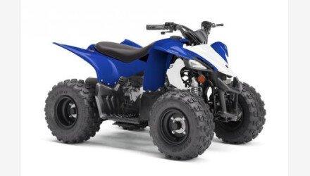 2020 Yamaha YZ450F for sale 200848353
