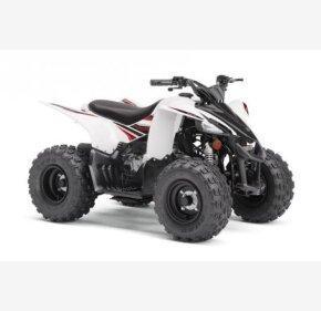 2020 Yamaha YZ450F for sale 200848415