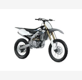 2020 Yamaha YZ450F for sale 200857942