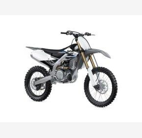 2020 Yamaha YZ450F for sale 200857959