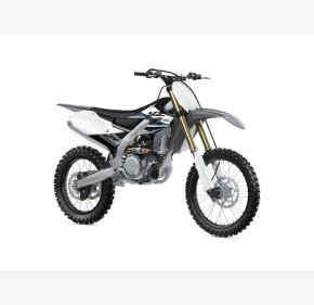 2020 Yamaha YZ450F for sale 200868284