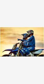 2020 Yamaha YZ450F for sale 200927105
