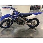 2020 Yamaha YZ450F for sale 200991185