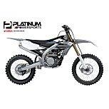 2020 Yamaha YZ450F for sale 201023939