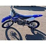 2020 Yamaha YZ450F for sale 201172365