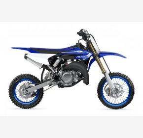 2020 Yamaha YZ65 for sale 200839626