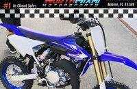 2020 Yamaha YZ65 for sale 200854857