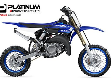 2020 Yamaha YZ65 for sale 200855677