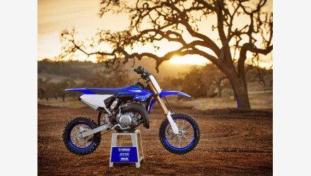 2020 Yamaha YZ65 for sale 200872428