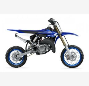 2020 Yamaha YZ65 for sale 200960819