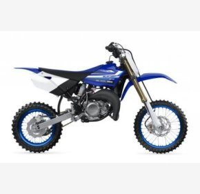 2020 Yamaha YZ85 for sale 200779837