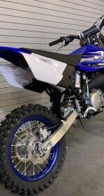 2020 Yamaha YZ85 for sale 200789051